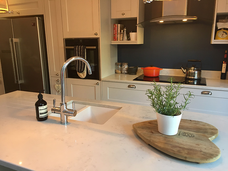 "granite quartz worktops <a href=""https://www.gqworktops.com/granite-quartz-worktops-wigan/"">Wigan</a>"