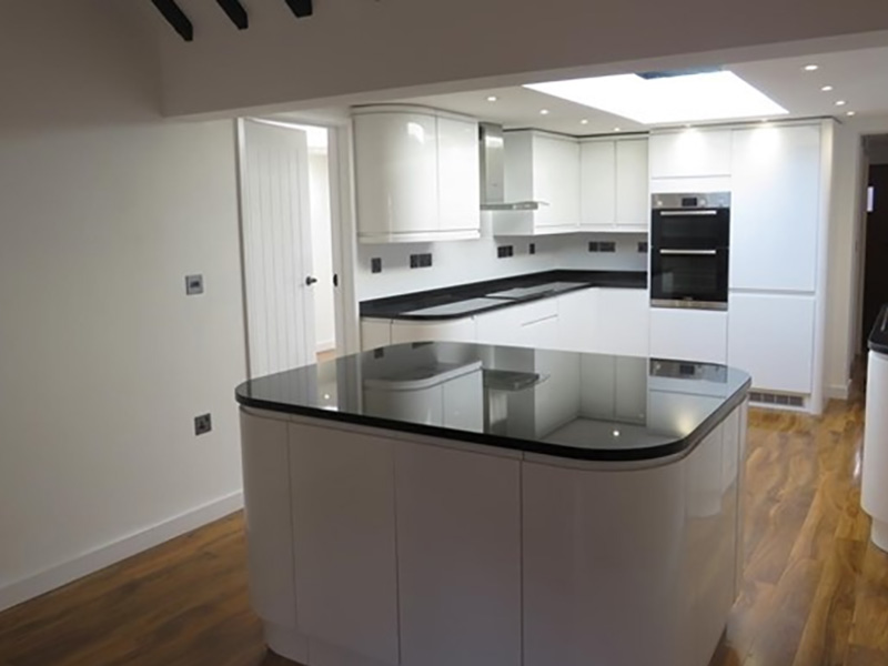 "granite quartz worktops <a href=""https://www.gqworktops.com/granite-quartz-worktops-st-helens/"">St Helens</a>"