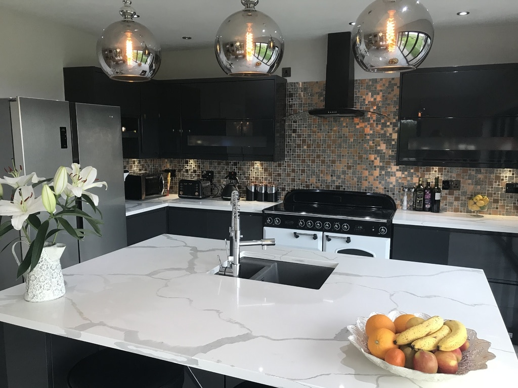 "granite quartz worktops <a href=""https://www.gqworktops.com/granite-quartz-worktops-bolton/"">Bolton</a>"