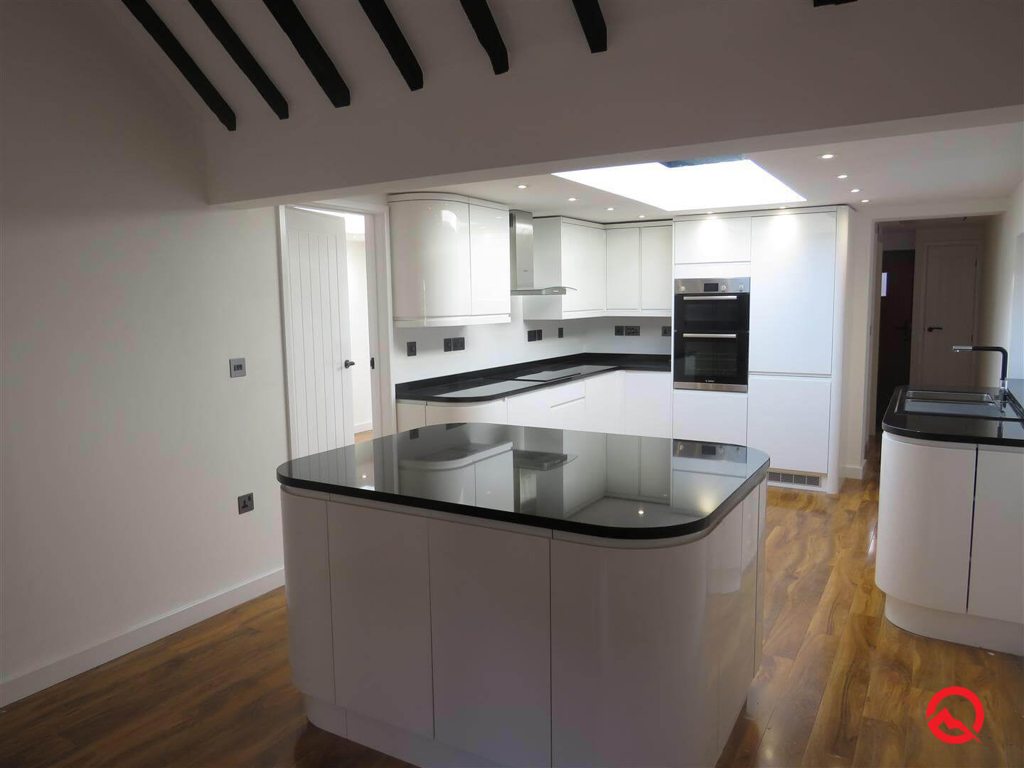 "granite quartz worktops <a href=""https://www.gqworktops.com/granite-quartz-worktops-sheffield/"">Sheffield</a>"